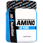 Amino 2100 - Aminoacidos en 150 tabletas. All 4 Nutrition
