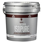 Isopure Low Carb 7.5 Libras- Nature's Best